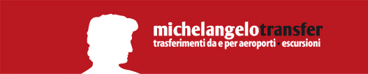 www.michelangelotransfer.it